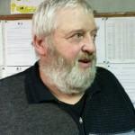 Roland MAFFRE