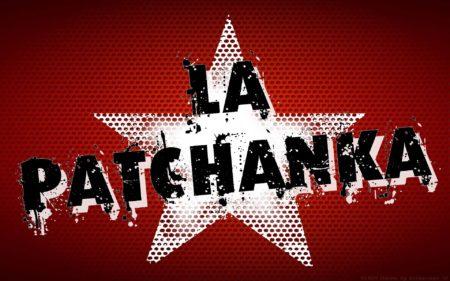 La Patchanka